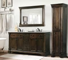 Dark Bathroom Vanity Bathroom Dark Rustic Bathroom Then New Rustic Bathroom Vanities