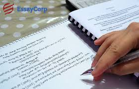 best paper writing help services custom term papers writing
