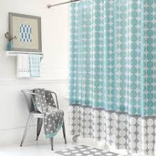 Bath Shower Curtains Kohls