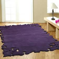 light gray area rug 8x10 grey brown carpet purple and white black dark