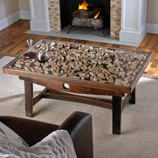 wine barrel furniture plans. Brilliant Wine Wine Barrel Furniture Plans Wine Barrel Furniture Plans Coffee Tables  Simple Plans Whiskey And