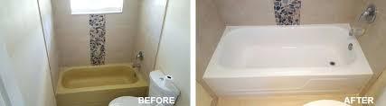 bathroom resurface bathtub resurfacing fort bathtub resurfacing cost sydney bathtub resurfacing cost
