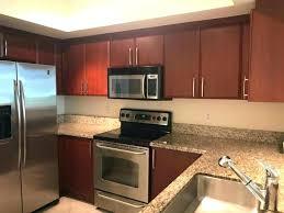 kitchen remodel showrooms kitchen and bath remodeling kitchen kitchen design showrooms orange county ca kitchen remodel
