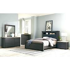 Dorm furniture target Room Chairs Bedroom Chairs At Target Modern Bedroom Chair Marvelous Target Kitchen Table Throughout Classy Target Bedroom Furniture Bedroom Chairs At Target Rkdasportfolioinfo Bedroom Chairs At Target Chair Target Fluffy Dormitory Beds For Sale