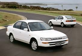Toyota production hits 200 million vehicles - Photos (1 of 3)