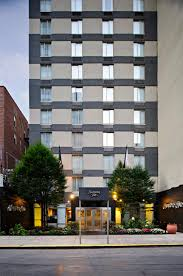 hampton inn manhattan chelsea 108 w 24th street new york