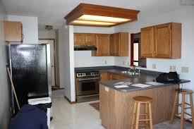 Small Kitchen Bar Kitchen Bar Ideas Small Kitchens Miserv