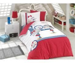 <b>Постельное белье</b> 1.5-спальное <b>Hobby Home</b> Collection: каталог ...