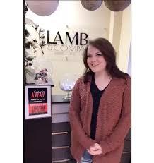 lamb company hair salon