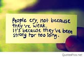 Emotional Love Quotes Emotional Sad Breakup Sms Quotes Messages for Boyfriend Sad Heart 55