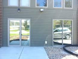 front door tinted glass sliding glass door tint unique sliding glass door tint popular sliding glass