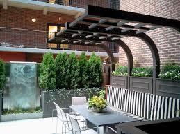 urban furniture designs. Chicago Roof Deck, Urban, Garden, Landscape, Design, Pergola, Outdoor Furniture Urban Designs L