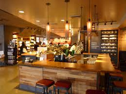 coffee shop lighting. Chic Coffee Shop Interior Design Ideas 1000 Images About On Pinterest Lighting