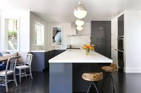 sparkling white quartz countertop for your kitchen design white stone countertops ikea white stone countertops white quartz countertops