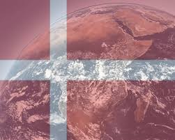 Safety Audit Checklist Environmental Health And Safety Audit Checklist Denmark