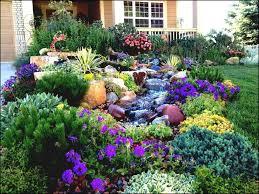 perennial garden plans impressive luxury small flower garden plans garden ideas
