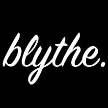 Blythe Collective - Modern Homeware and Lifestyle Products ...