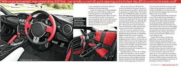 Autocar : Toyota 86 and Toyotas Greatest Japanese Sports Cars