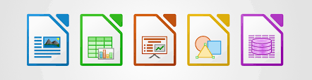 Libreoffice Org Chart Microsoft And Mac App Stores Libreoffice Free Office