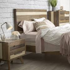 Buy Cypress Bed Frame Toronto Ottawa Halifax Wicker Emporium - Bedroom emporium