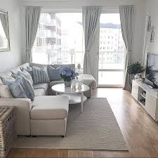 Small Apartment Living Room Layout Ideas New 40 Cozy Living Room Custom Apartment Living Room Layout