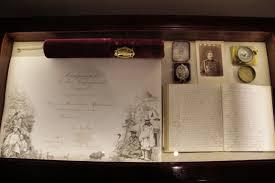 Диплом Почетного члена ИРГО Н М Пржевальского нагрудный знак  Диплом Почетного члена ИРГО Н М Пржевальского нагрудный знак офицера Генштаба дневник одного из путешествий
