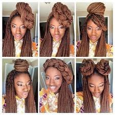 How To Make Cool Hairstyle hairstyles that really make you look cool and amazing 6958 by stevesalt.us
