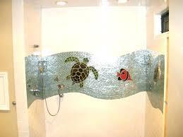 swanstone bathtub surrounds shower kit shower surround shower surround shower wall trim kit shower kit enclosures