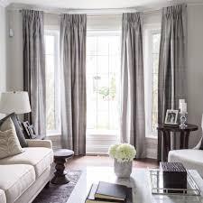 custom curtain poles curtains for bay windows bedroom curtains for small bay windows curtains and rods plastic bay window curtain rail