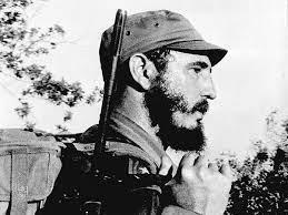 Cuba bans naming monuments after Fidel ...