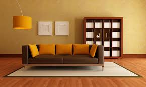 best paint colorsHouse Paint Cheap House Painting Ideas Interior Paint Colors