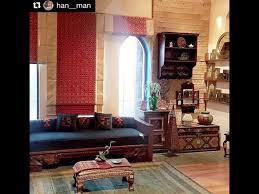 Desert Designs Saudi Arabia
