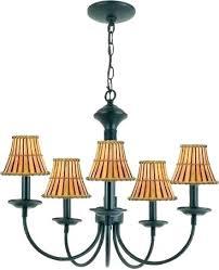 simple black chandelier chandeliers drum wrought iron u0