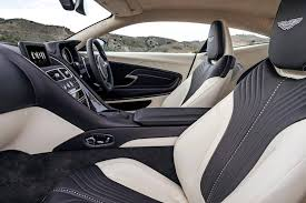 luxury car interior seats. Perfect Interior The New Lap Of Luxury Inside The Evolving World Vehicle Interiors To Luxury Car Interior Seats E