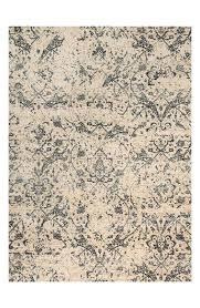 home area rugs obsessed with x magnolia home area rugs for the home pier one magnolia