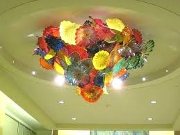chihuly chandelier like chandeliers for chandelier for dale chandelier at mayo clinic in fl