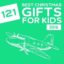 Marvelous Best Kid Christmas Gifts Part - 2: Lovely Unique Kids Christmas  Gifts Part -