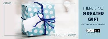 gift of sight ellis slide gift 1