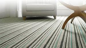 Recent Carpet Installation MC Carpets