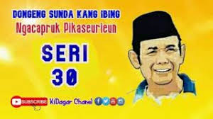 Kang ibing ceramah di jepang cd 3 download. Download Lagu Dongen Sunda Ti Ibing Mp3 Video Mp4 3gp