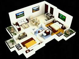 home design 3d software free download Archives - Page 2 of 5 ...