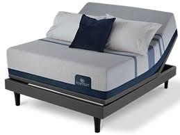adjustable mattress. compare adjustable foundation models mattress 1