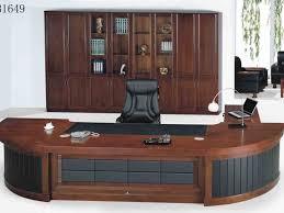 large office desk. Large Size Of Office Desk:corner Executive Desk Modern Presidential For Sale C