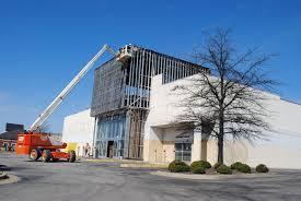 mattress firm building. Mattress Firm Coming To Former Circuit City Building On Joyce Boulevard N