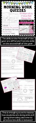 Science Process Skills also Kids  4th grade school work  Th Grade Math Homework Mrs Footes as well Measurement Worksheets furthermore The 25  best Measurement worksheets ideas on Pinterest   First likewise Developing worksheet based on science process skills  Factors moreover  also First Grade Math Unit 14 Measurement   Measurement worksheets in addition The 25  best Measurement worksheets ideas on Pinterest   First as well This is an activity worksheet labsheet to use when teaching further  likewise . on best science skills measurement worksheets images on