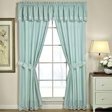 old fashioned curtains curtains fashion d m l f