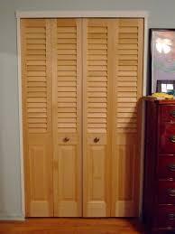 louvered bifold closet doors. louvered bifold closet doors at lowe\u0027s