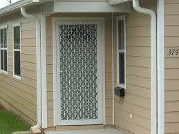 furniture amusing glass door screen design front designs aluminum philippines plans security for sliding patio