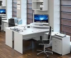 Мебель для персонала <b>Riva</b> New купить недорого по низкой цене ...