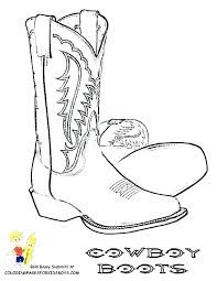 Printable Rain Boots Coloring Pages Westtraverseinfo